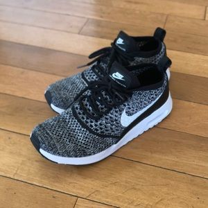 Nike air max the ultra women's athletic shoe